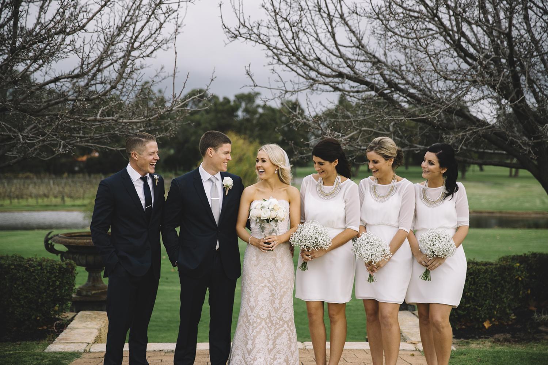 Sandalford Winery Wedding055.jpg