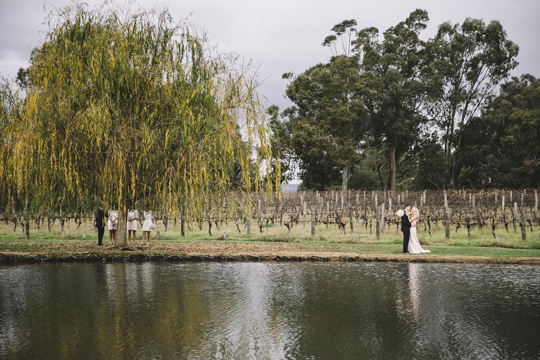 Sandalford Winery Wedding063.jpg