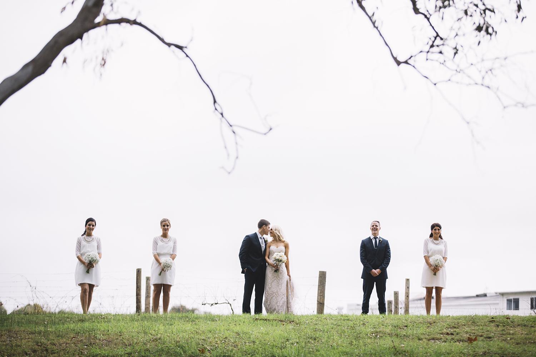 Sandalford Winery Wedding066.jpg