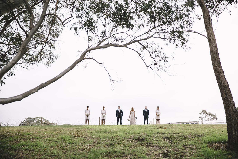 Sandalford Winery Wedding068.jpg