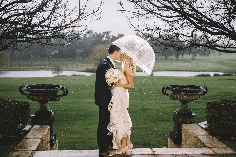 Sandalford Winery Wedding069.jpg