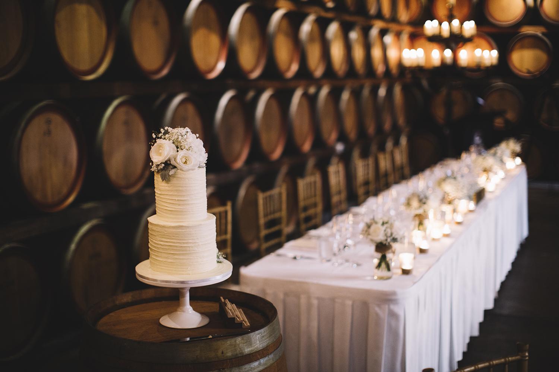 Sandalford Winery Wedding070.jpg