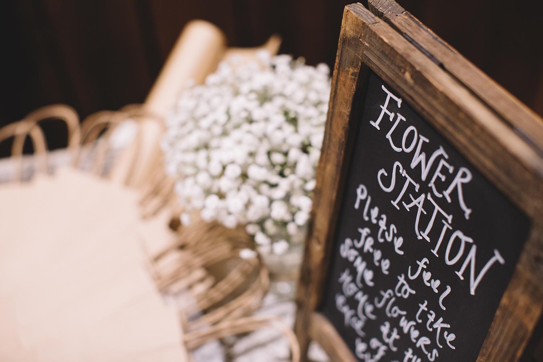 Sandalford Winery Wedding072.jpg