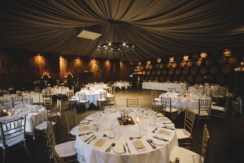 Sandalford Winery Wedding075.jpg