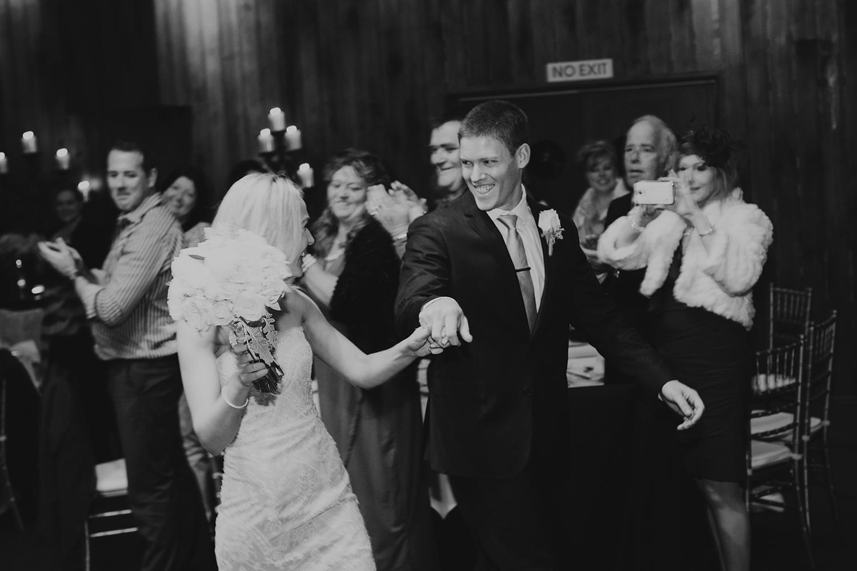 Sandalford Winery Wedding076.jpg