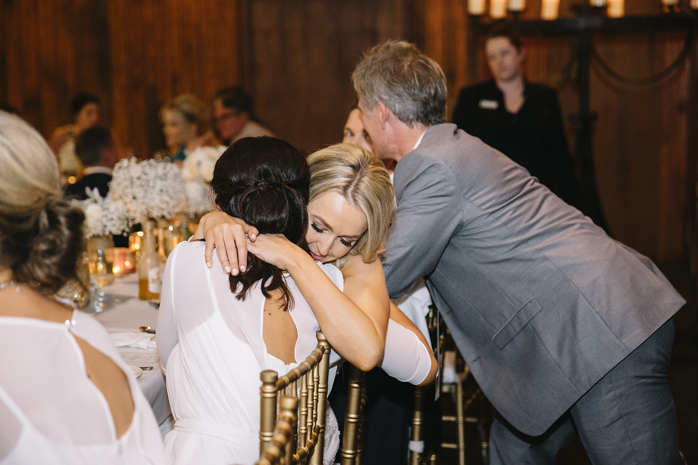 Sandalford Winery Wedding077.jpg