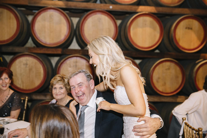 Sandalford Winery Wedding078.jpg