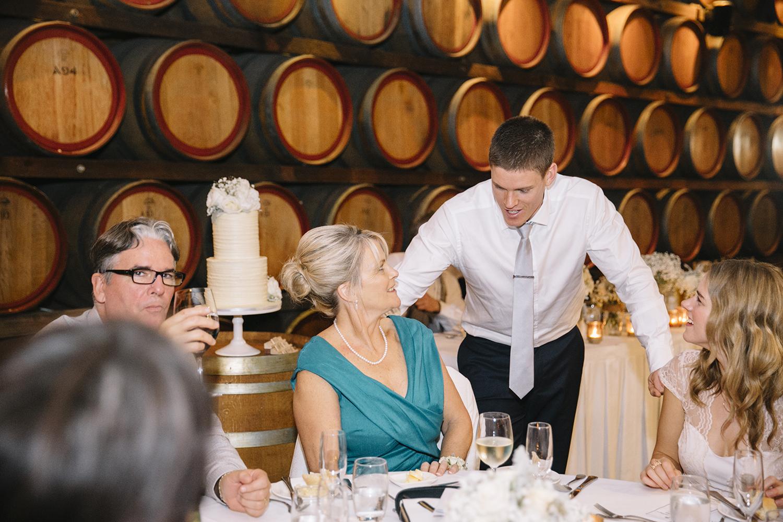 Sandalford Winery Wedding079.jpg