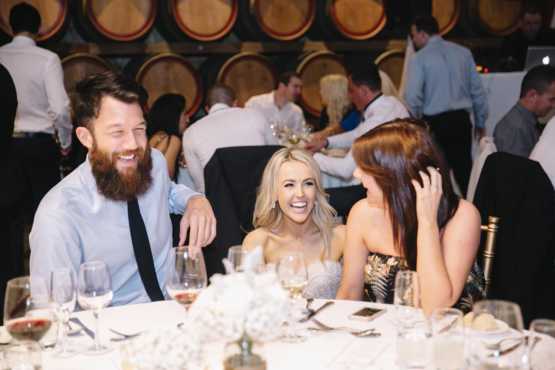 Sandalford Winery Wedding080.jpg