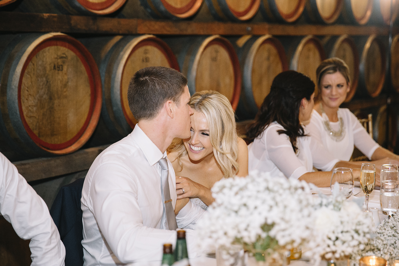 Sandalford Winery Wedding082.jpg