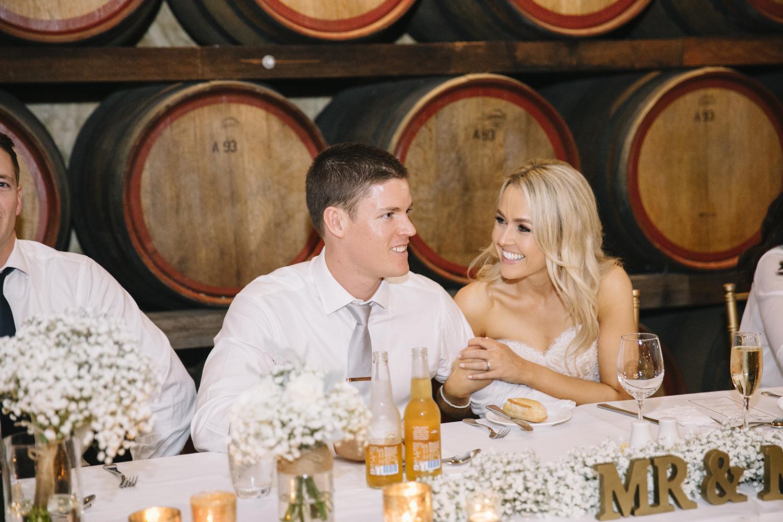 Sandalford Winery Wedding083.jpg