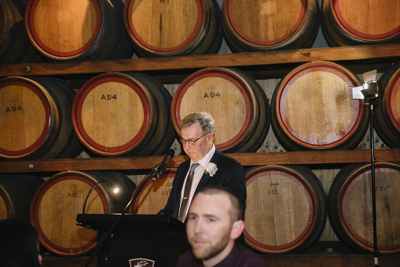 Sandalford Winery Wedding084.jpg