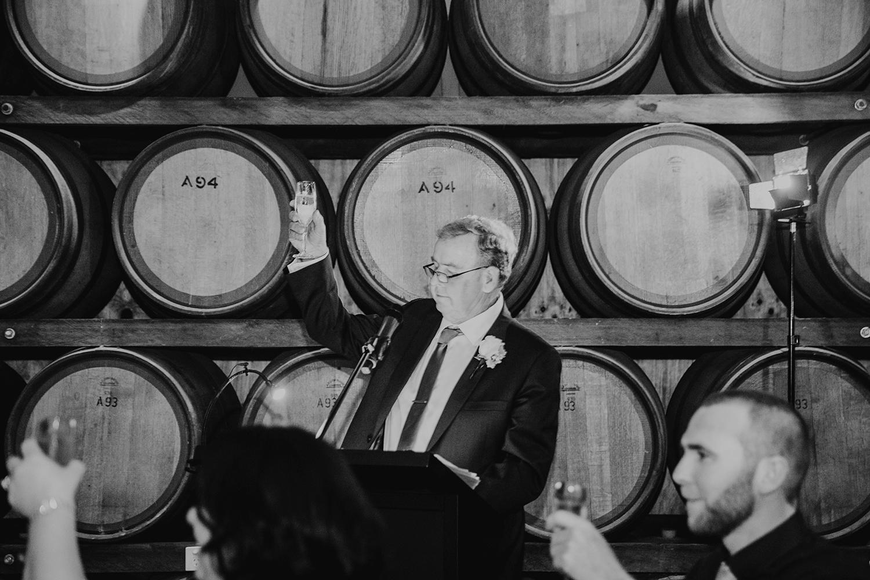 Sandalford Winery Wedding086.jpg