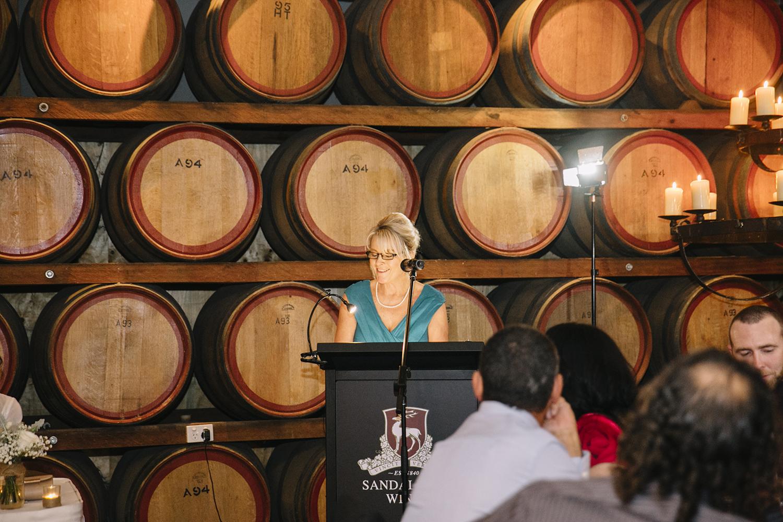 Sandalford Winery Wedding087.jpg