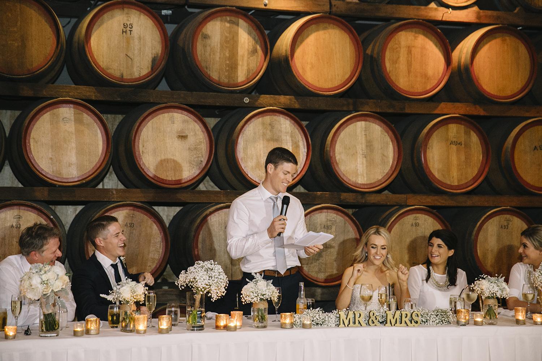 Sandalford Winery Wedding088.jpg