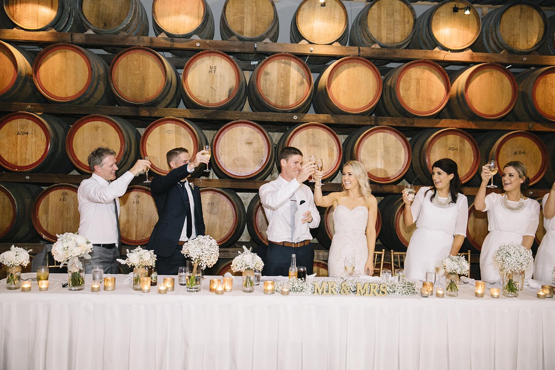 Sandalford Winery Wedding089.jpg