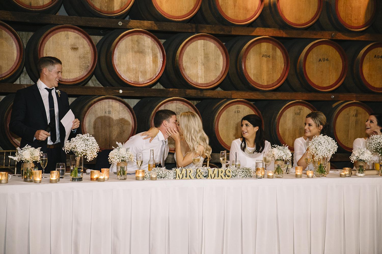 Sandalford Winery Wedding090.jpg