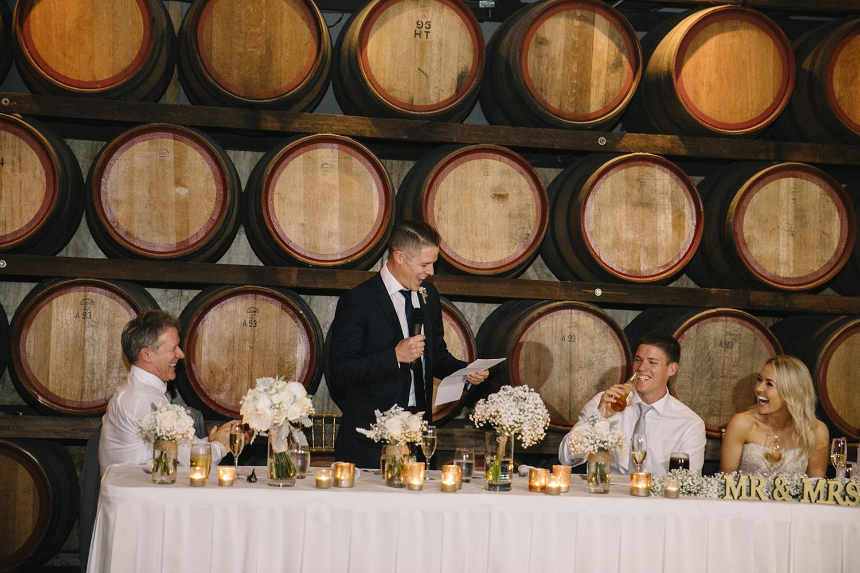 Sandalford Winery Wedding091.jpg