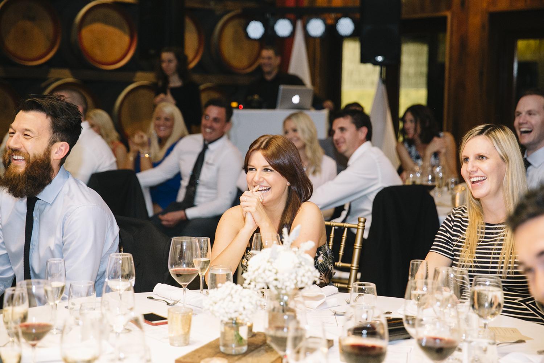 Sandalford Winery Wedding092.jpg