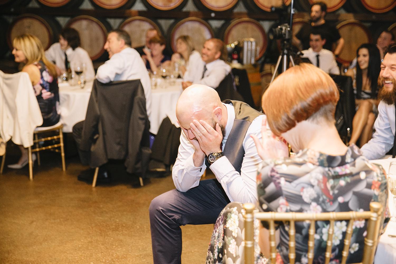 Sandalford Winery Wedding093.jpg