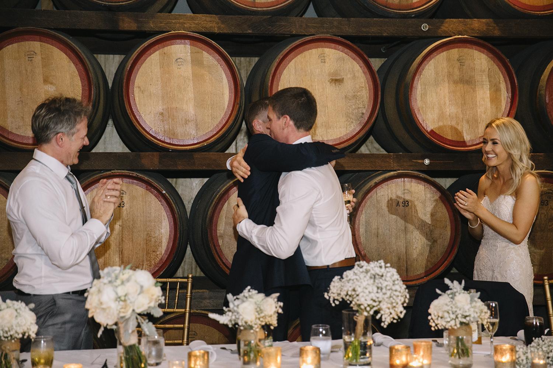 Sandalford Winery Wedding094.jpg