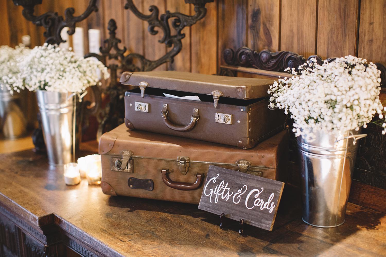 Sandalford Winery Wedding073.jpg