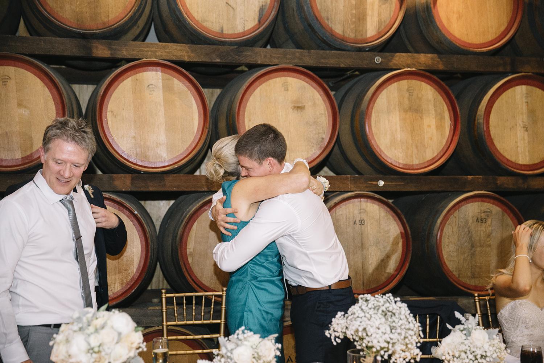 Sandalford Winery Wedding095.jpg