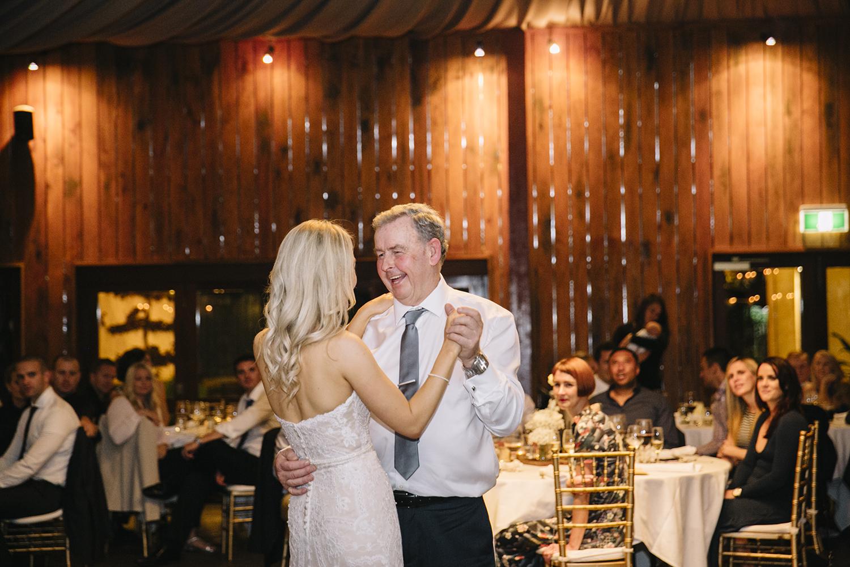 Sandalford Winery Wedding098.jpg