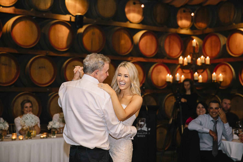 Sandalford Winery Wedding099.jpg