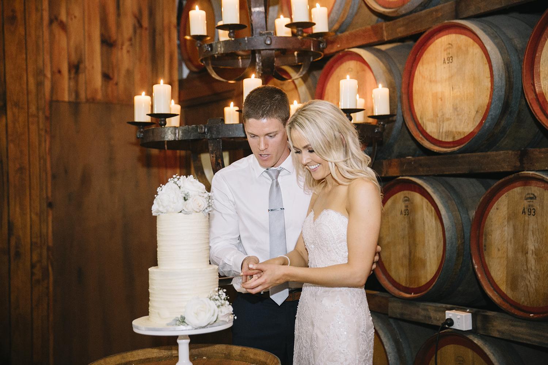 Sandalford Winery Wedding100.jpg