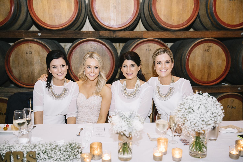 Sandalford Winery Wedding101.jpg