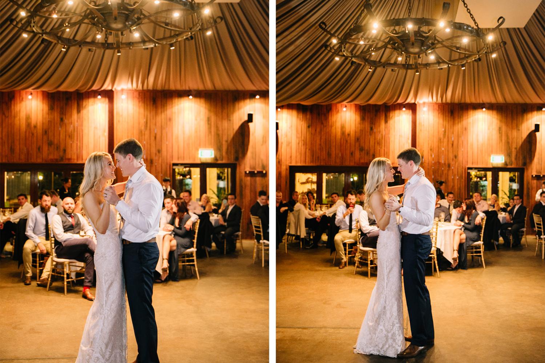 Sandalford Winery Wedding102.jpg