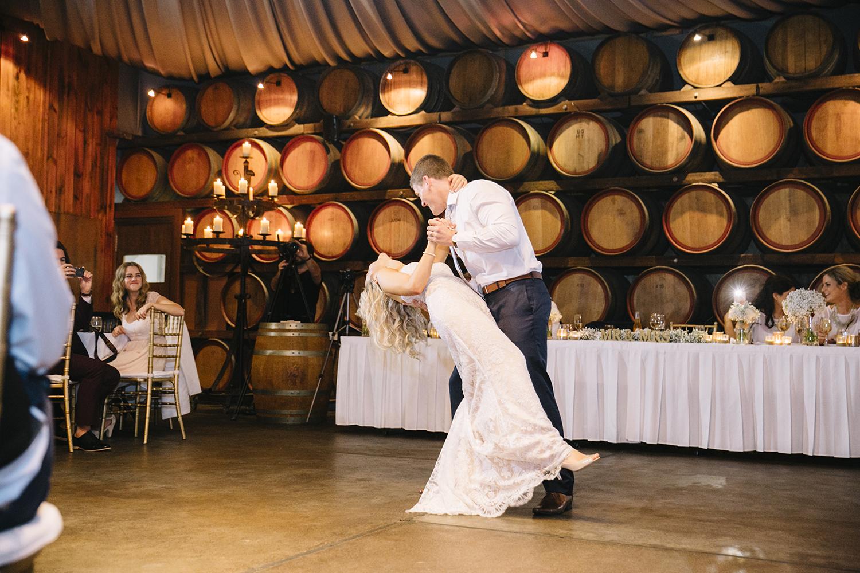 Sandalford Winery Wedding103.jpg