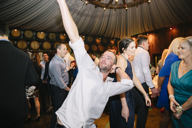 Sandalford Winery Wedding105.jpg