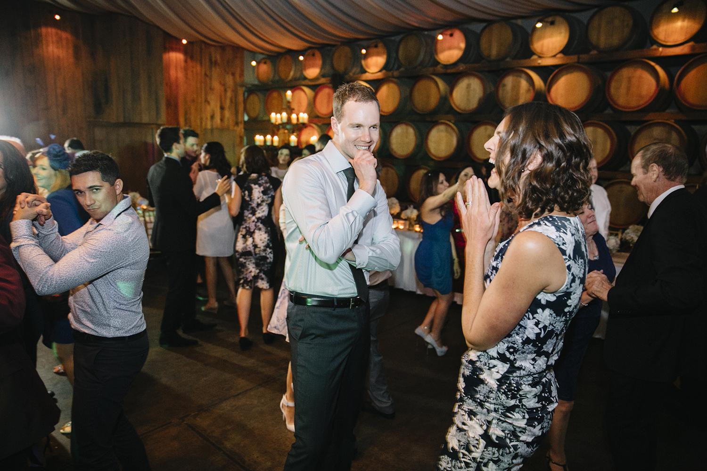 Sandalford Winery Wedding106.jpg