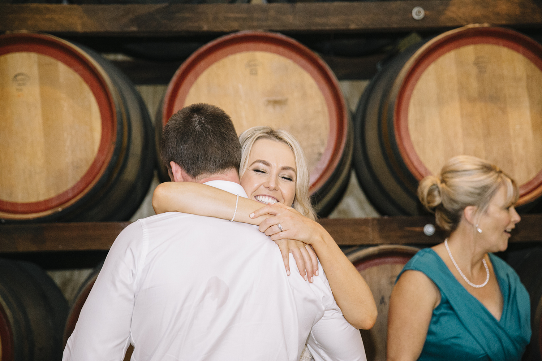 Sandalford Winery Wedding096.jpg