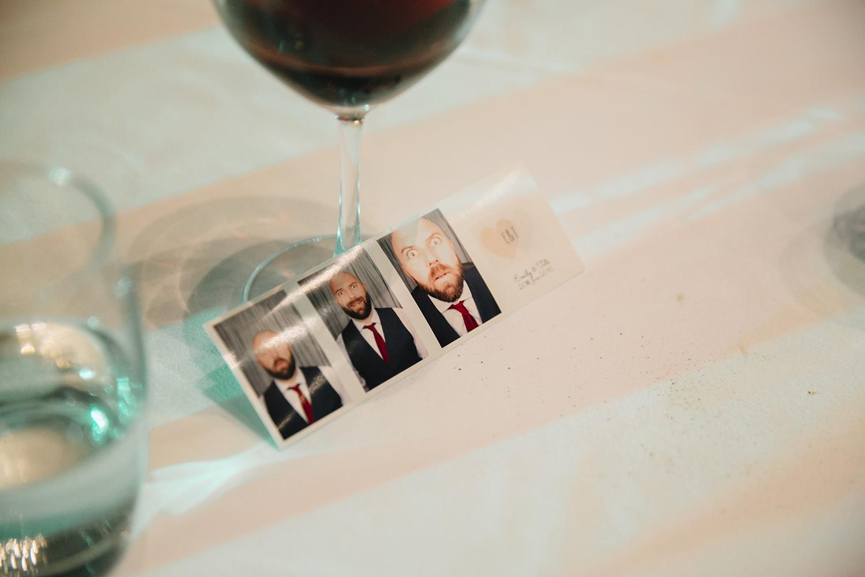 Sandalford Winery Wedding107.jpg