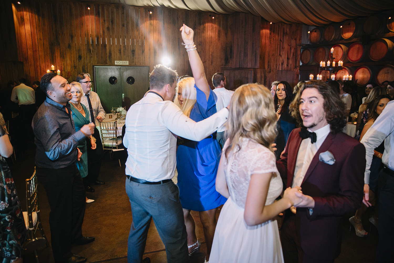 Sandalford Winery Wedding109.jpg