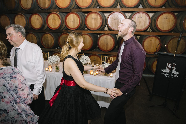 Sandalford Winery Wedding110.jpg