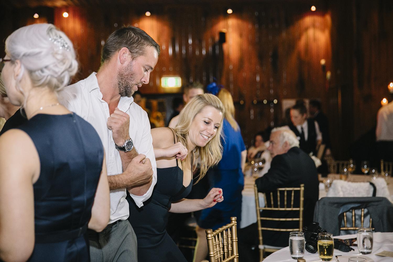 Sandalford Winery Wedding111.jpg