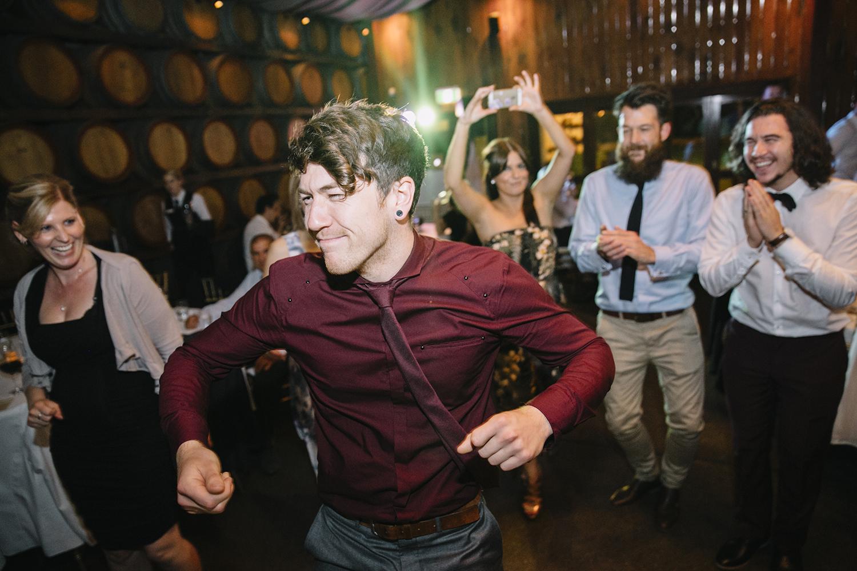 Sandalford Winery Wedding113.jpg