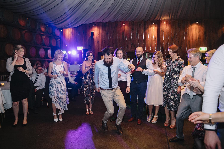 Sandalford Winery Wedding114.jpg