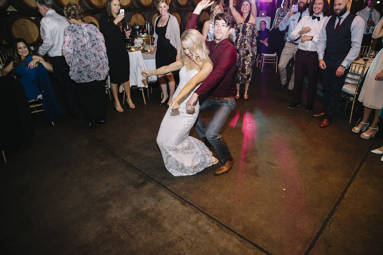Sandalford Winery Wedding115.jpg