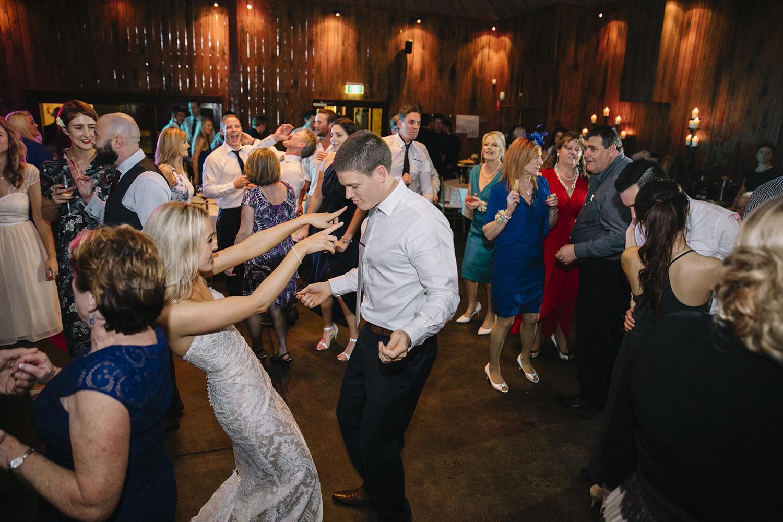 Sandalford Winery Wedding116.jpg