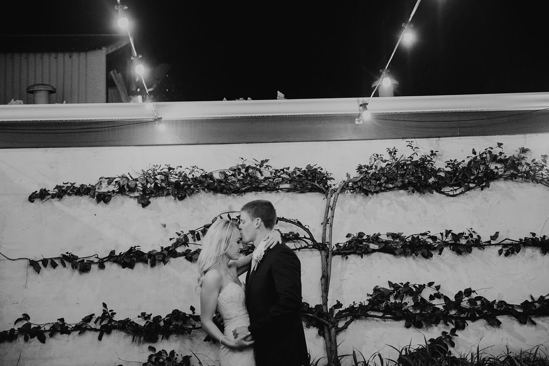 Sandalford Winery Wedding117.jpg