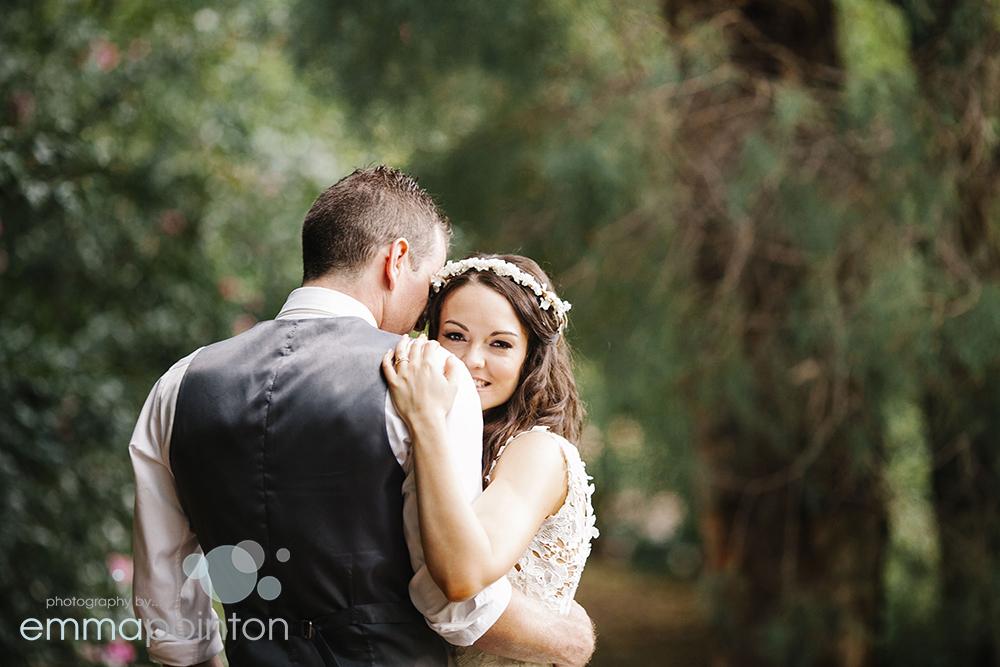 Areluen Wedding Photography