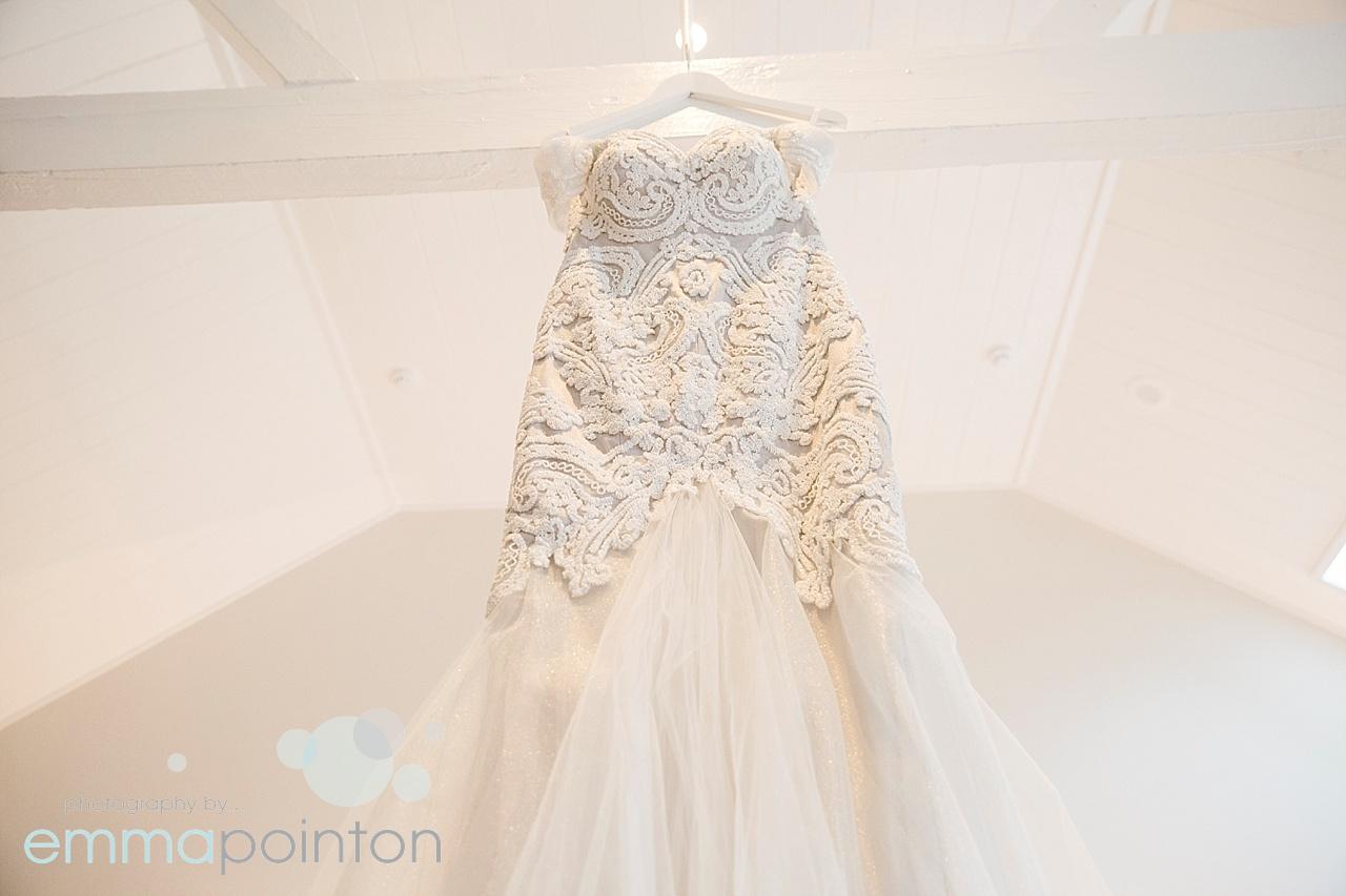 Perth Wedding Photography 004.jpg