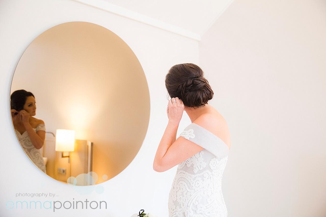 Perth Wedding Photography 012.jpg