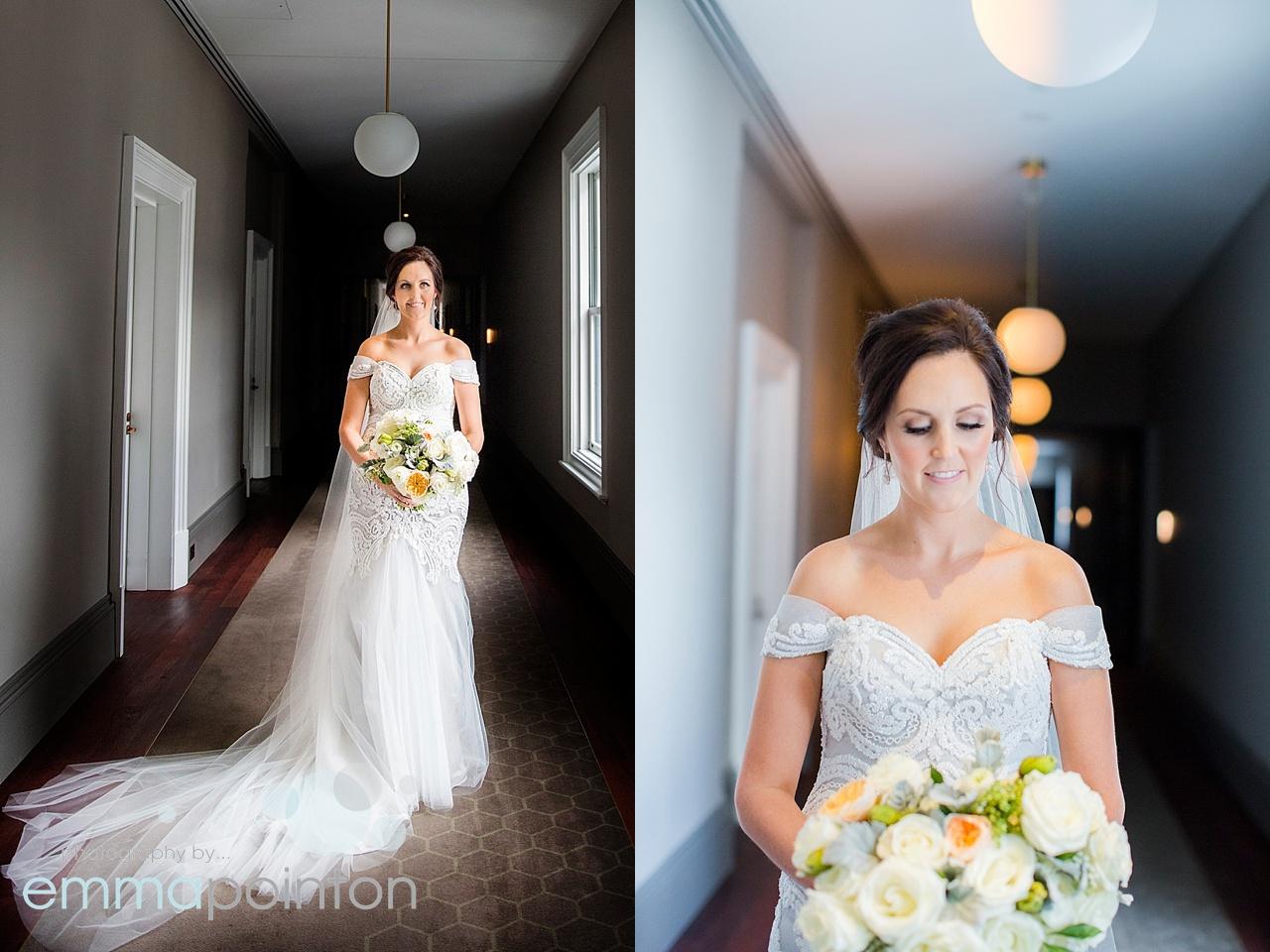 Perth Wedding Photography 014.jpg