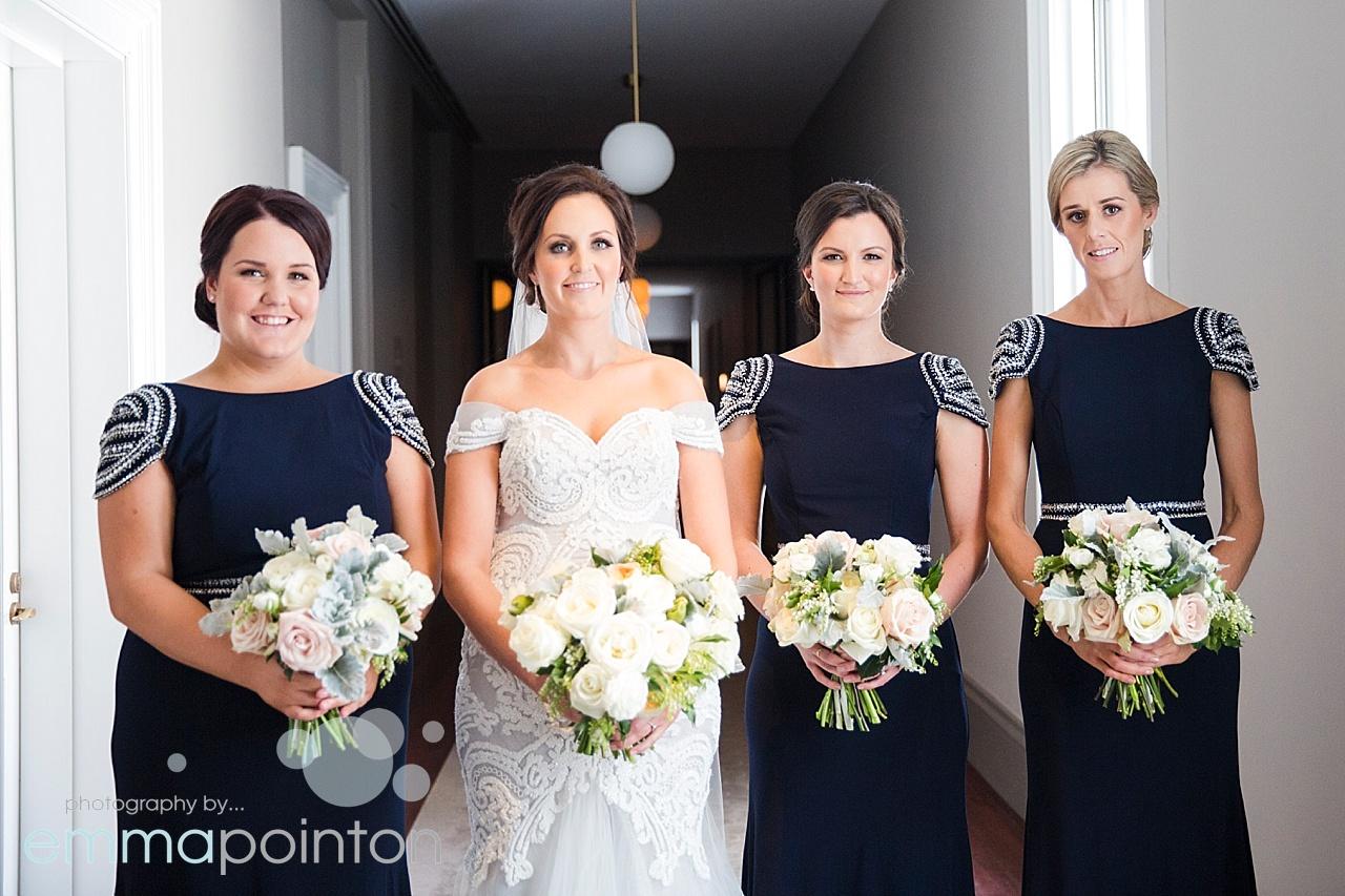 Perth Wedding Photography 015.jpg